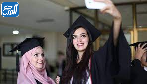 أفضل 10 تخصصات جامعية لها مستقبل للبنات