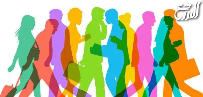 البحث عن الصور ومقالات في الحياة الاجتماعية 2021 لغتي الخالدة