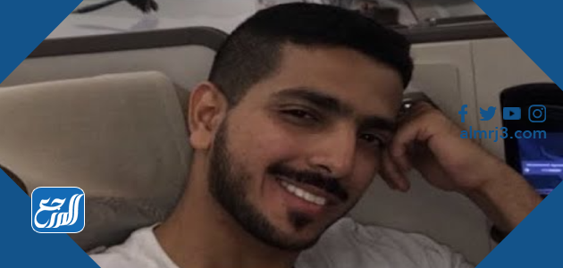 من هو انس التميمي زوج ملاك الحسيني ويكيبيديا