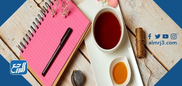 من هو وكيل شاي تتلي في السعودية