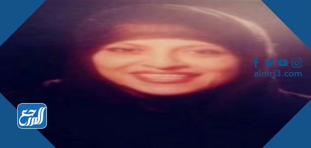 من هي والدة الأميرة حصة بنت سلمان