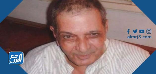 سبب وفاة الشاعر نجيب شهاب الدين