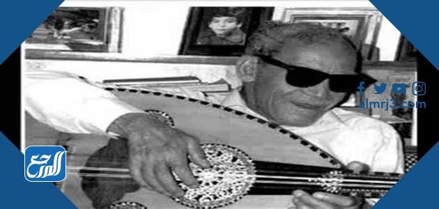 من هو الشاعر نجيب شهاب الدين الذي تداولت الصُحف المصرية والعربية خبر وفاته في وقتٍ لاحق، فشهاب الدين أحد أبرز الشعراء المصريين في العصر الحديث، ومن الشعراء أصحاب القصائد المميزة والباقية في وجدان المصريين والعالم العربي
