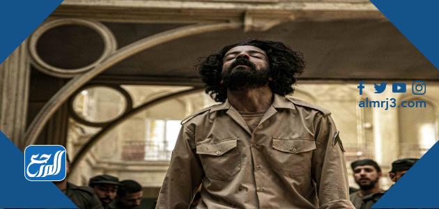 الساعه كم يعرض مسلسل رشاش