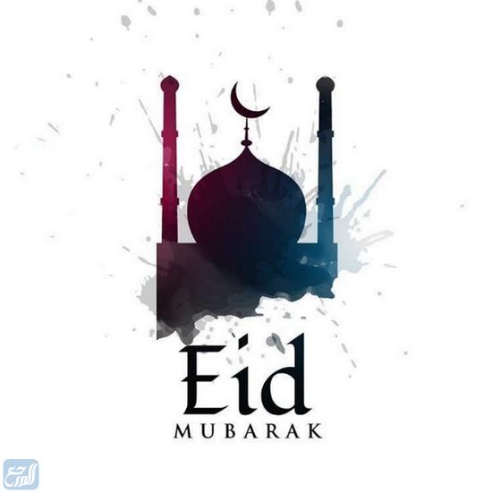 ثيمات عيد الاضحى جاهزه للطباعه 2021/1442