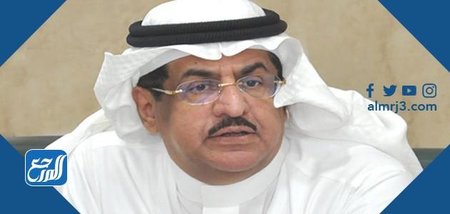 من هو وزير الحج والعمرة السعودي الجديد