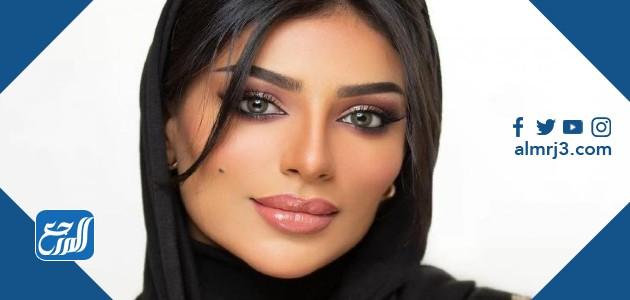 كم فارق العمر بين يعقوب بوشهري وفاطمة الأنصاري