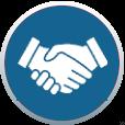 قسم الرعاية والشراكات Partnerships & Sponsorships