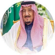 افتارات الملك سلمان لليوم الوطني السعودي 1443