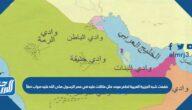 خضعت شبه الجزيرة العربية لحكم موحد مثل ماكانت عليه في عصر الرسول صلى الله عليه صواب خطأ