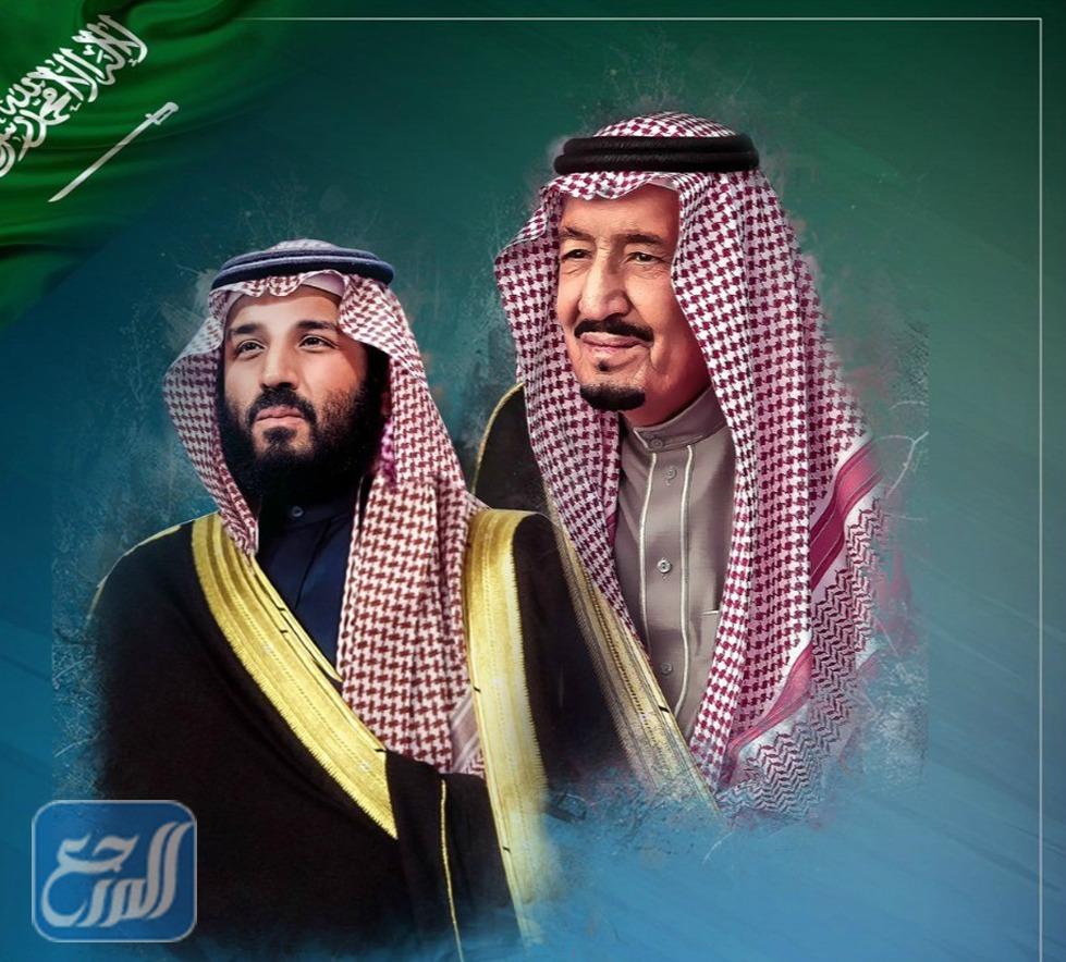خلفيات ولي العهد محمد بن سلمان والملك سلمان
