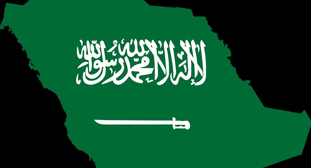 صور علم المملكة العربية السعودية مفرغ وشفاف