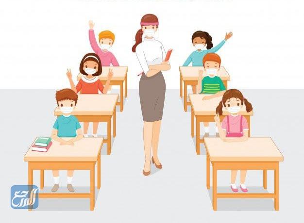 صور عن احترام المعلم