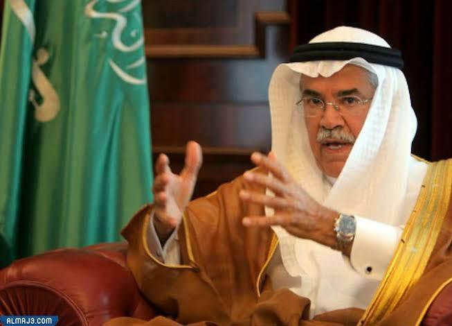علي بن إبراهيم النعيمي