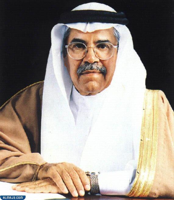من هو علي بن ابراهيم النعيمي ويكيبيديا