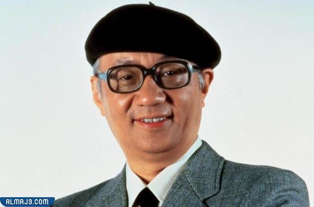 المركز الرابع أوسامو تيزوكا