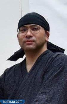 المركز الخامس نوبوهيرو واتسوكي