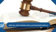 هي القوانين الأولية الضرورية التي يسير الفكر بمقتضاها ولا تحتاج إلى برهان لإثباتها